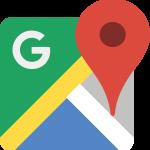Kaart van kantoor Neerpelt